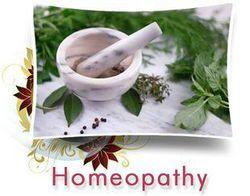 Защо към хомеопатичните монопрепарати няма упътване и листовка?