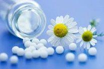 Могат ли да се комбинират хомеопатичните лекарства с нехомеопатични?