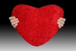 Какво е сърдечна недостатъчност?
