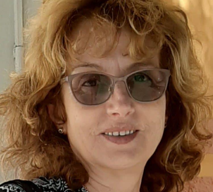 Д-р Боянка Семова