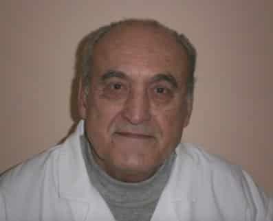 Д-р Атанас Тасков