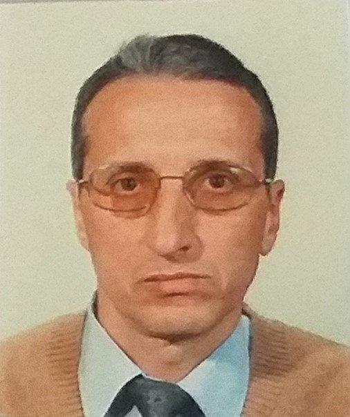 Д-р Петър Кулаксъзов