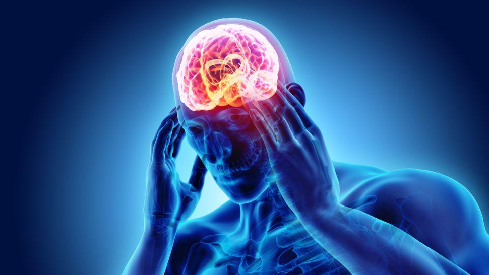 Мозъчно-съдовата болест – значимост и причини за заболяване